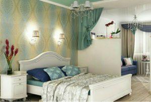 Сдам 1-комнатную квартиру с дизайнерским ремонтом