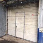 Сдам помещение под склад-производство 200 кв. м. в Невском районе
