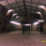 Сдам производство-склад 480 кв.м. в Невском районе