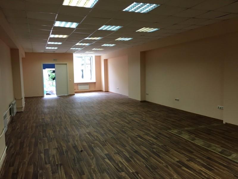 Сдам помещение под производство, склад 120 кв.м. в Фрунзенском районе