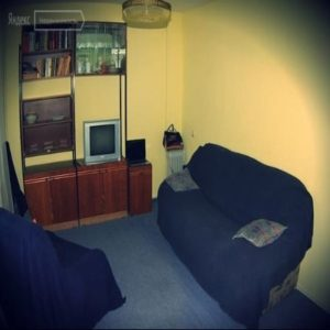 Сдам 3-комнатную квартиру в Гурзуфе