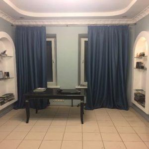 Сдам офис в центре Симферополя