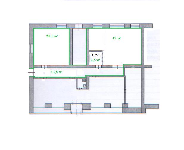 Plan-Uritskogo-3